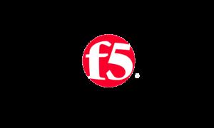 logo-f5