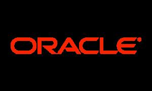 logo-oracle