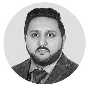 Darshan-Patel-300x296