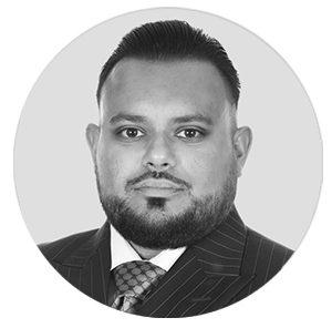Imran-Akhtar-300x296