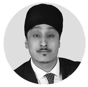 Jevan-Singh-300x296